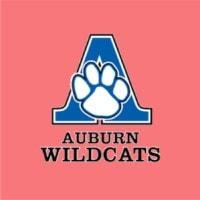 Auburn Wildcats 200x200 - We ❤️ Kansas | Topeka Orthodontist - HWH Orthodontics