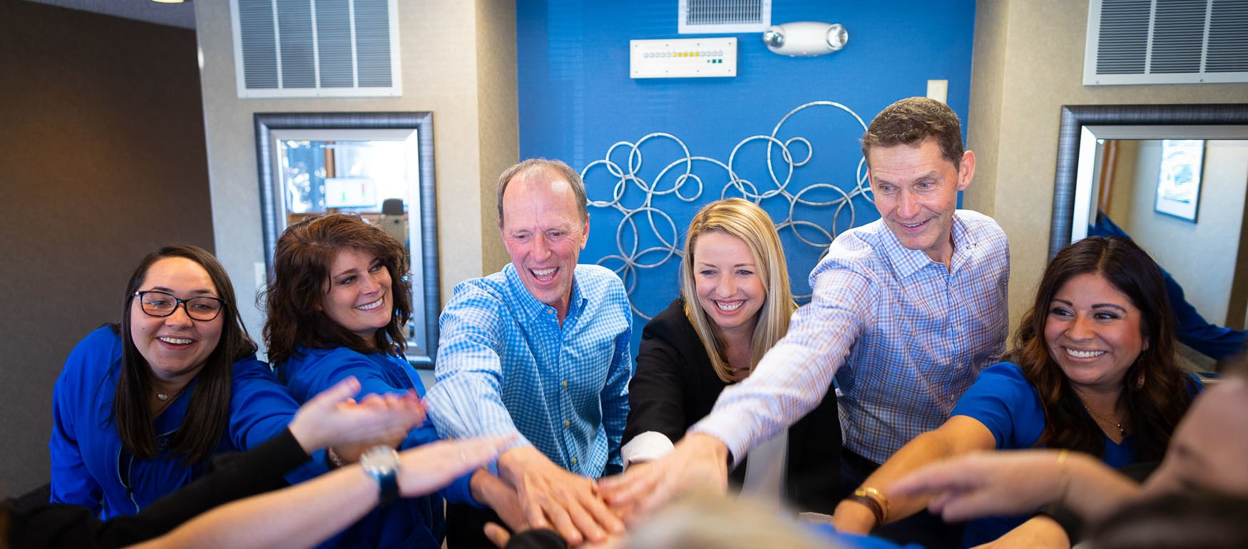Doctor Candids HWH Ortho 2020 Topeka KS Orthodontist 121 2 1750x770 - Home Page