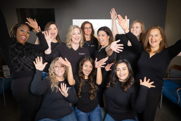 HWH Lawrence Kansas orthodontist team PORTRAITS 23 600x400 - Meet Our Orthodontic Team | Topeka Orthodontist - HWH Orthodontics