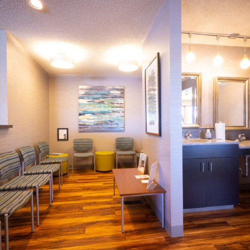 Office HWH Ortho 2020 Topeka KS Orthodontist 47 500x500 - Tour Our Offices | Topeka Orthodontist - HWH Orthodontics