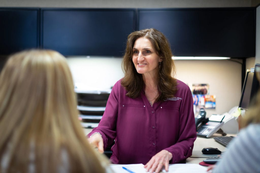 Staff Candids HWH Ortho 2020 Topeka KS Orthodontist 152 1024x683 - Top 5 Misconceptions About Invisalign