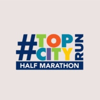 Top City Run 200x200 - We ❤️ Kansas | Topeka Orthodontist - HWH Orthodontics