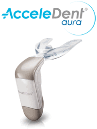acceledent aura - Our Orthodontic Technology | Topeka Orthodontist - HWH Orthodontics
