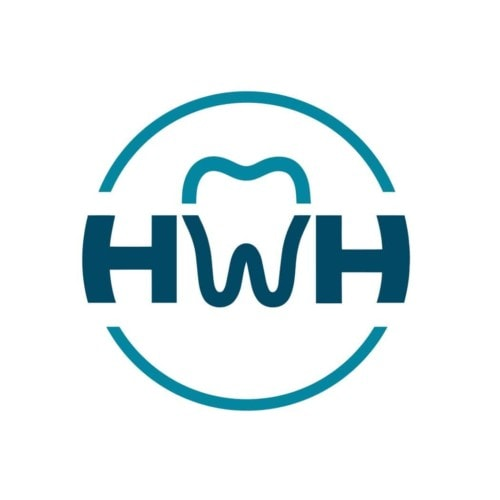 hwhortho emblem min 500x500 - Meet Our Orthodontic Team | Topeka Orthodontist - HWH Orthodontics