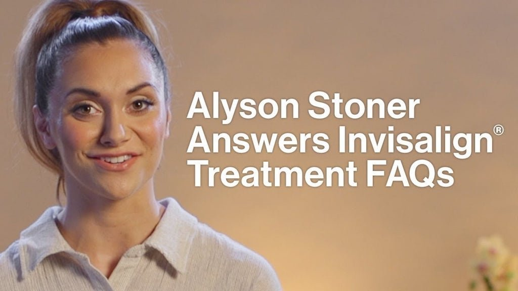 invisalign faqs 1 - Invisalign & Invisalign Teen | Topeka Orthodontist - HWH Orthodontics