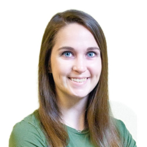 Erika HWH New Portrait21 500x500 - Meet Our Orthodontic Team | Topeka Orthodontist - HWH Orthodontics