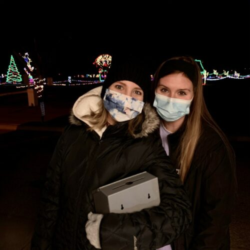 thumbnail IMG 0978 500x500 - We ❤️ Kansas | Topeka Orthodontist - HWH Orthodontics