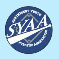 SYAA logo hwh 200x200 - We ❤️ Kansas | Topeka Orthodontist - HWH Orthodontics