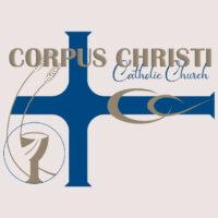 corpus christi catholic church hwh 200x200 - We ❤️ Kansas | Topeka Orthodontist - HWH Orthodontics