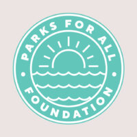 parks for all foundation hwh 200x200 - We ❤️ Kansas | Topeka Orthodontist - HWH Orthodontics